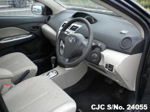 Buy Japanese Used cars