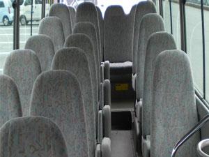 Used Toyota Coaster Online