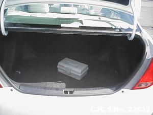 Used Toyota Corolla Axio Online