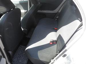 Used Toyota Vitz Online