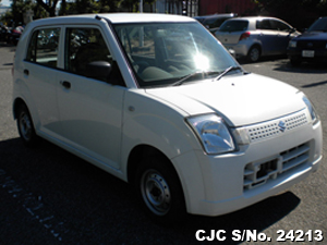 Used Suzuki Alto for Sale