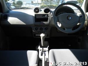 Used Suzuki Alto Online