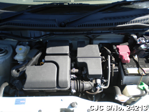 Buy Used Suzuki Alto