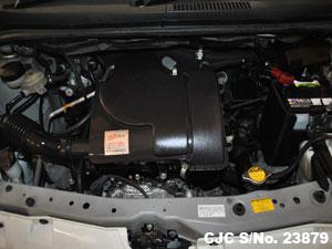 Buy Used Toyota Passo