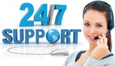 Car Junction 24/7 Live-Support