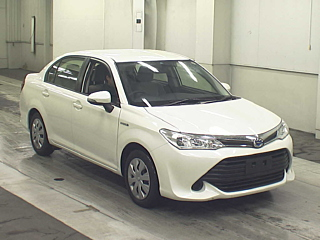 Japanese Hybrid Cars for Sale - Import Directly from Japan