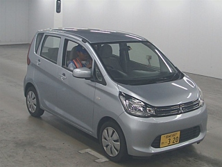 Compact Family Cars 660cc – Import Directly from Japan to Pakistan