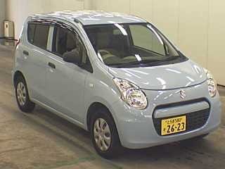 Car Junction Pakistan Japanese Used Cars For Sale In Pakistan