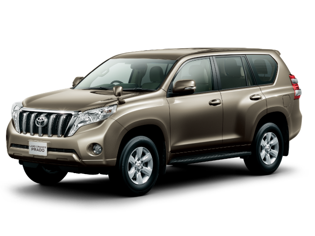 Top 5 Suvs 4 215 4 In Pakistan Car Junction Pakistan