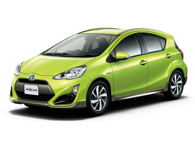 Japanese New And Used Hybrid Cars For Pakistan Car Junction Pakistan